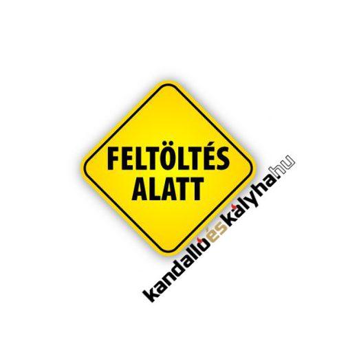 Landmann Piccolino asztali grill 37 cm (lime)
