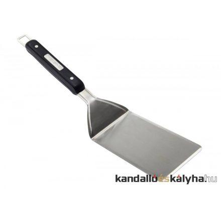 Broil king grill lapát nagy