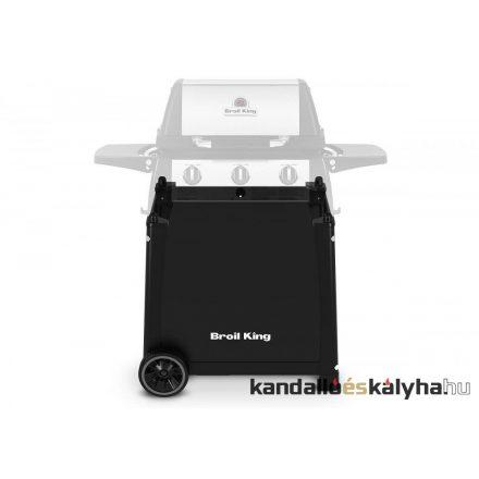 Broil king - porta chef 320 cart (grillkocsi a 320-as modellhez)