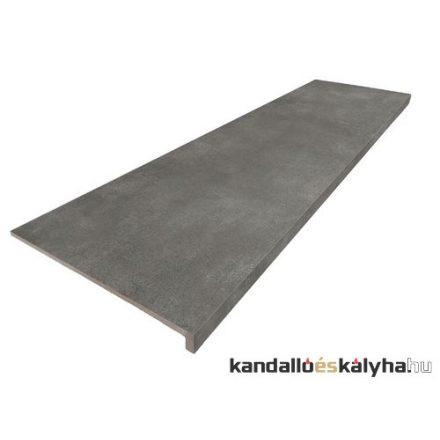 Krow coal 33x120 párkány
