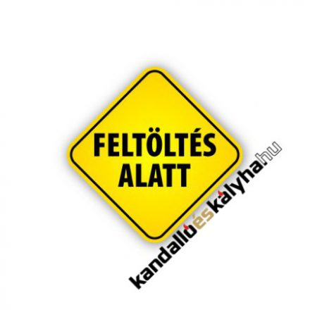 Kerámia fa díszítő elem