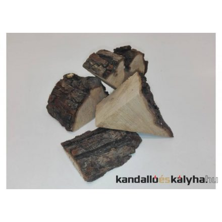 Körte csonk füstölőfa 1 kg