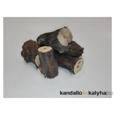 Szőlőtőke csonk füstölőfa 1 kg