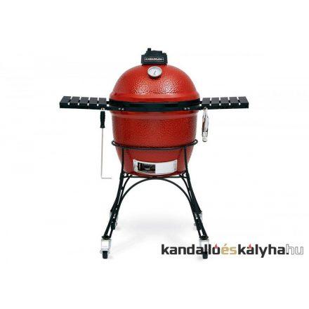 Kamado joe - classic joe kerámia grill
