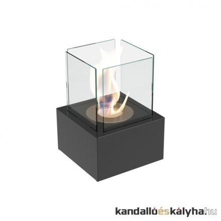 Biokandalló / kratki tango 2