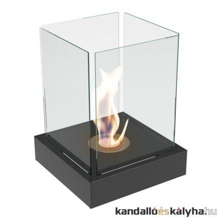 Biokandalló / kratki tango 4